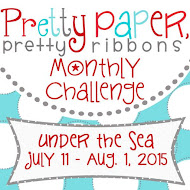 Link Up Your PPPR Under the Sea Project HERE