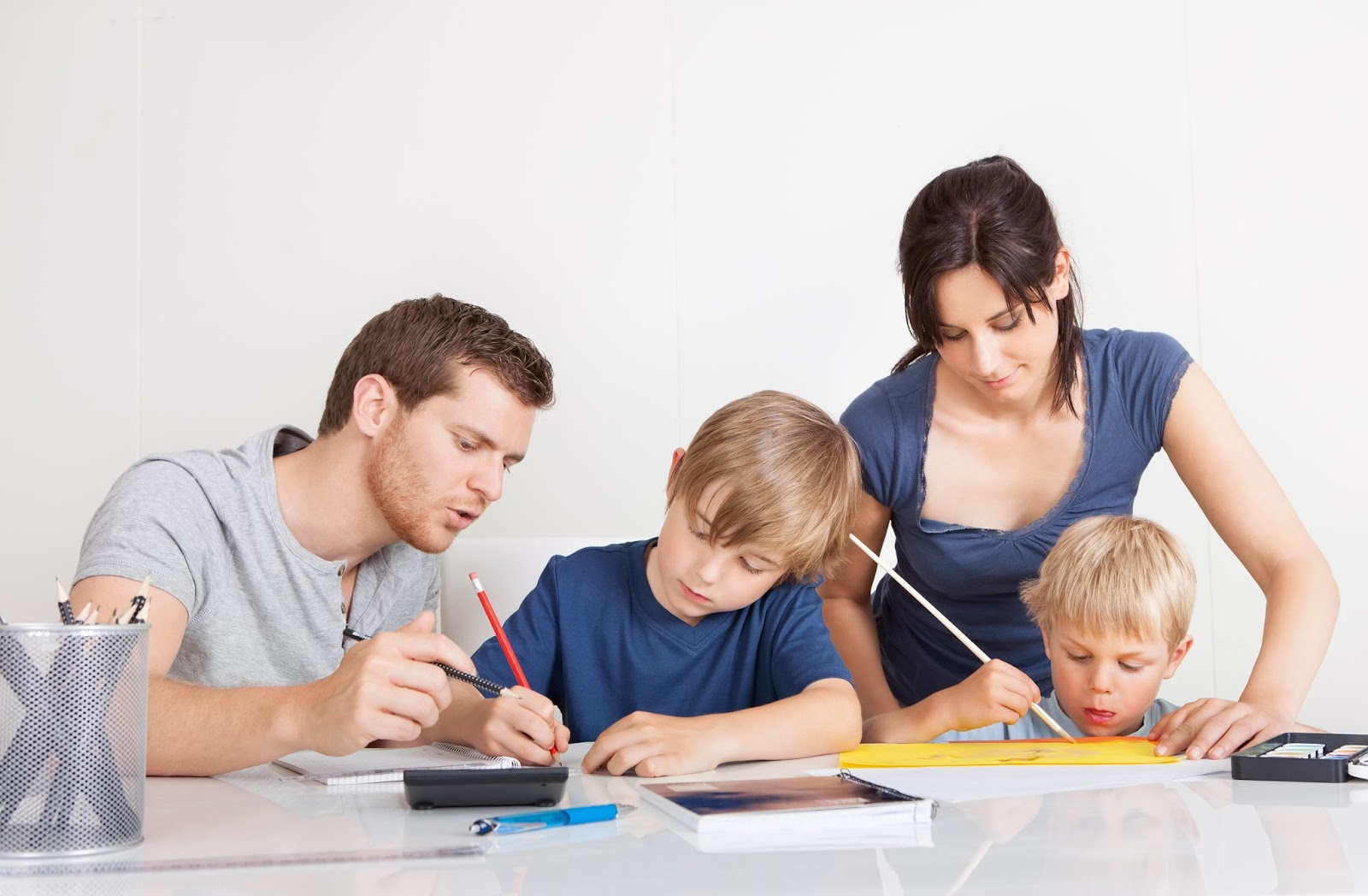 should children be educated at home Children should never be educated at home by their parents home schooling home schooling is the practice of providing formal education, especially primary or secondary.
