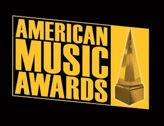 http://1.bp.blogspot.com/-cMGWq4l3cR8/UHePjBVMYMI/AAAAAAAACTs/t9vaG9rSGJA/s1600/American+Music+Awards.jpg