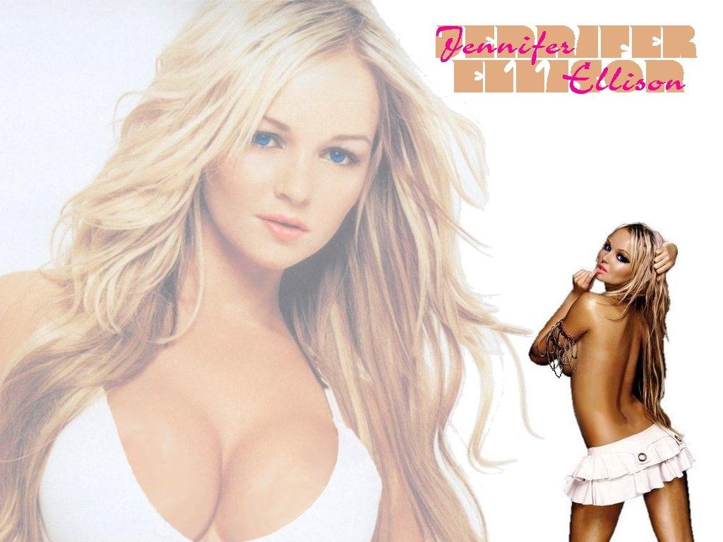 Free online naked natasha kizmet pics