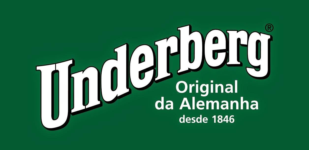 Underberg do Brasil participa da November-fest em São Paulo