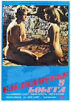 The Daughter of Emanuelle (1975) [Us]