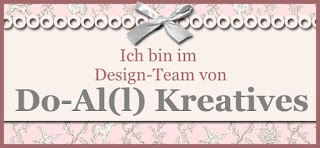 Do-Al(l) Kreatives