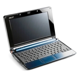 Acer Aspire G Drivers Download for Windows 7 10