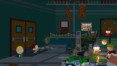 south-park-the-stick-of-truth-e3-video