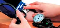 obat suplemen untuk ginjal, suplemen tiens untuk jantung, SMS 085793919595, obat suplemen zinc untuk hormon