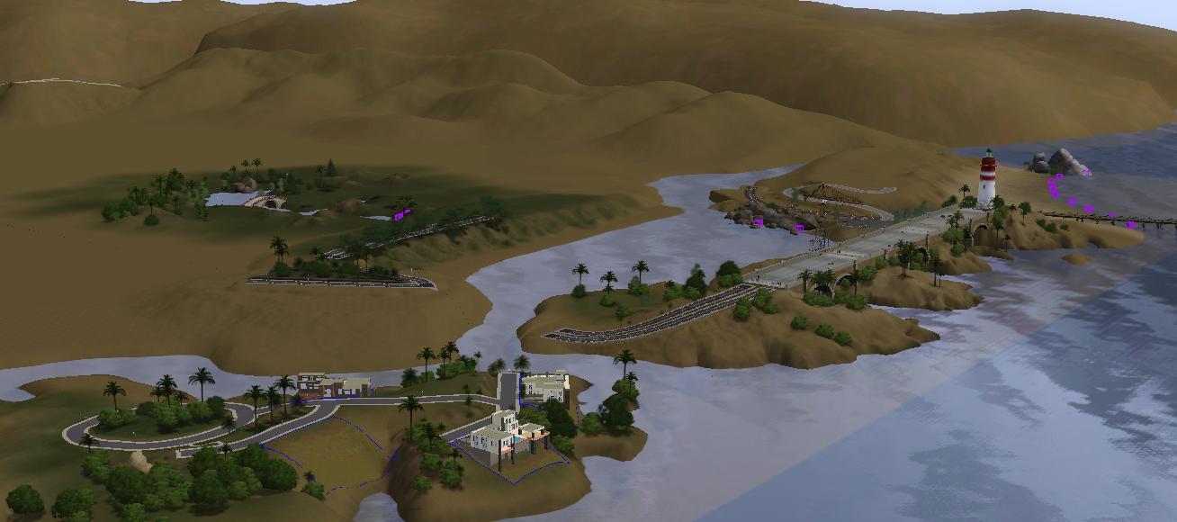 Nuevo Mundo en proceso :D CAW+2011-12-11+15-24-37-18