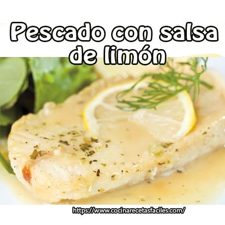 sal,pimienta,harina,pescado,aceite,vino,limón,mantequilla,alcaparras