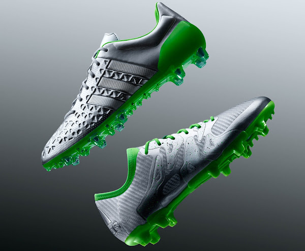 [Imagen: Adidas-Eskolaite-Chrome-Pack%2B%25283%2529.jpg]
