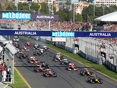 http://1.bp.blogspot.com/-cMONXVxE5Qg/T2IqAe2KRUI/AAAAAAAAAh8/Stdh4bisSEc/s400/live+stream+australia+f1+2012.jpg
