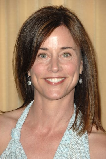 Jayne Brook was born on 16th September 1960. She is an American actress.