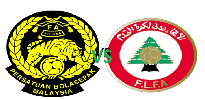 malaysia vs lubnan, malaysia vs lubnan 2nd leg, malaysia vs lubnan kelayakkan piala olimpik 2011, keputusan terkini malaysia vs lubnan 2011,