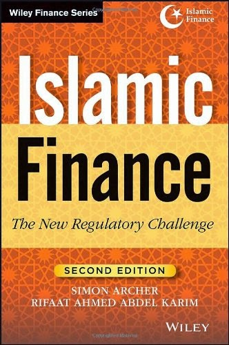 http://www.kingcheapebooks.com/2015/03/islamic-finance-new-regulatory-challenge.html