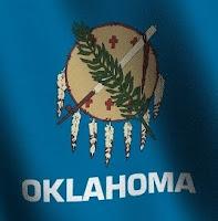 PFC: OKLAHOMA! (1988)