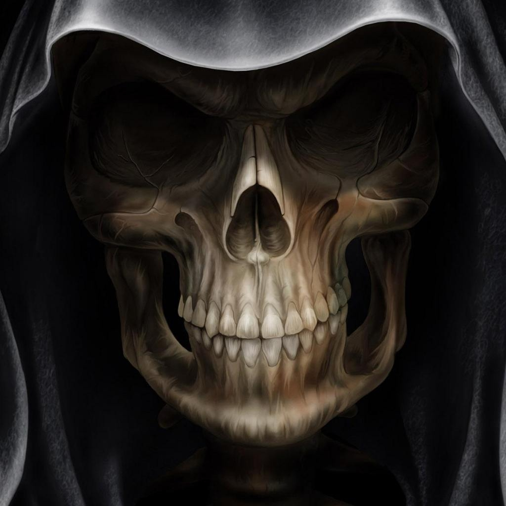 ipad+wallpaper+horror+skull+background+1024x1024.jpg