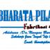 Lowongan Kerja baru di CV Bharata Pilar Nusantara - Sukoharjo (Operator Bubut/Milling, Operator Las Argon, Marketing Industri)