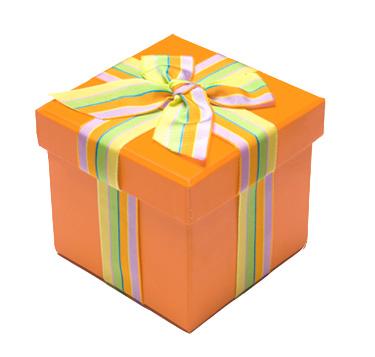 Harika hediyeler var arkadaslar katılmak için tıklayın
