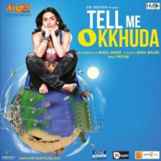 Tell-Me-O-Khuda-2011-mp3-songs