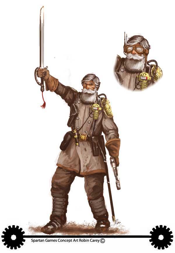 [Steampunk] Soldats Steampunk RJC_DW_FSA_OFF72dpi