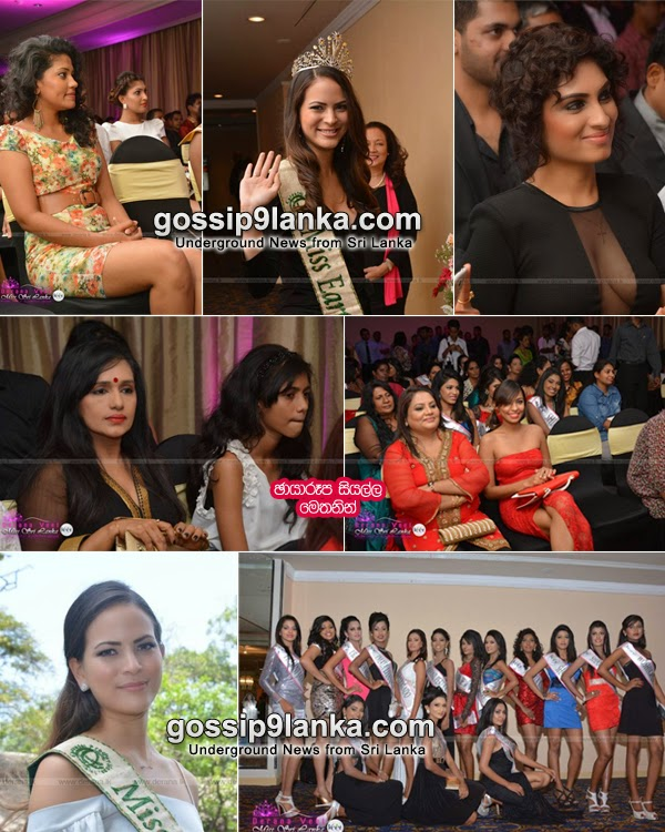 http://photo.gossip9lanka.co.uk/2014/08/miss-earth-air-2013-katia-wagner-in-sri.html