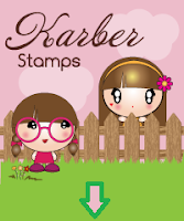 Places where you can find Karber Stamps