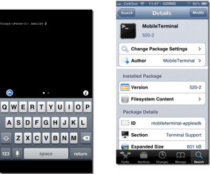 Install Mobile Terminal Di iPhone.png