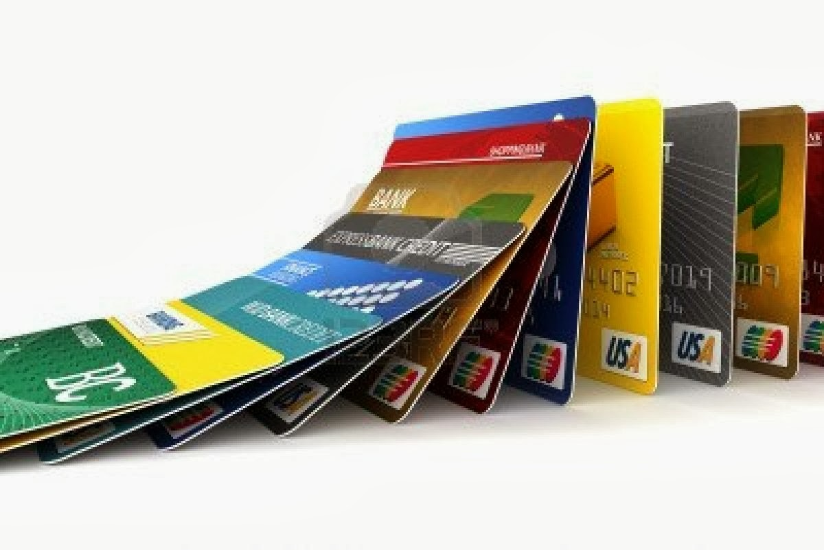 Benefits To Owning A Credit Card  Knowthymoney. Special Education Class Web Design Raleigh Nc. Charleston Cosmetic Surgery Hotes Las Vegas. Credit Card Credit Score Credit Alert Equifax. Tulsa Family Law Attorneys Steel Dock Boards. Secure Shipping Containers Sas 16 Compliance. Ph D In Public Administration. Associated Merchant Services. Maryland Free Credit Report Family Vet Care