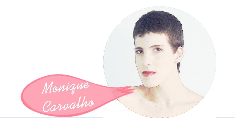Monique Carvalho