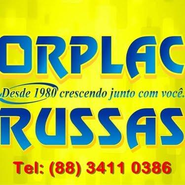 Orplac
