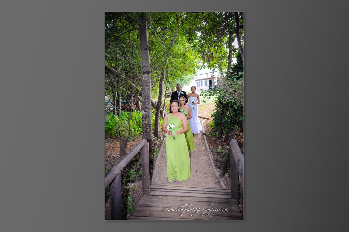 DK Photography DVD+slideshow-105 Cleo & Heinrich's Wedding in D'Aria, Durbanville  Cape Town Wedding photographer