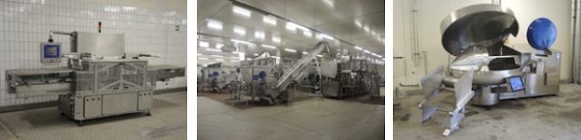 https://www.industrial-auctions.com/auctions/145-online-auction-machinery-and-inventory-on-former-location-vion-food-group-in-wunstorf-de