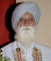punjabi writer jaswant singh kanwal interview