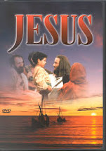 Watch the Jesus Film in Any Language (free)