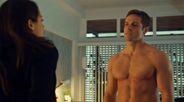 Orphan black episode 1 sex scene