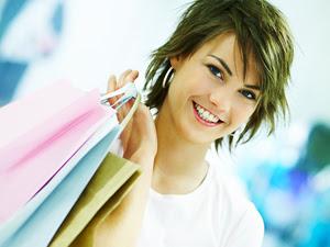 ¿Qué nos influye a la hora de comprar? Comprar