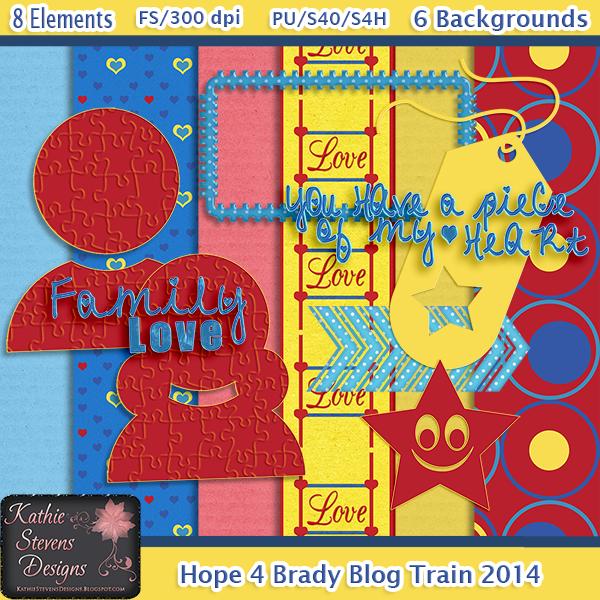 http://1.bp.blogspot.com/-cM_pe2JsVtg/UzqQnDPgX-I/AAAAAAAAARQ/FAfPgf1IOgs/s1600/_KSD-Hope4BradyBT2014-Prev600.png