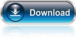 icon_tombol_download_button