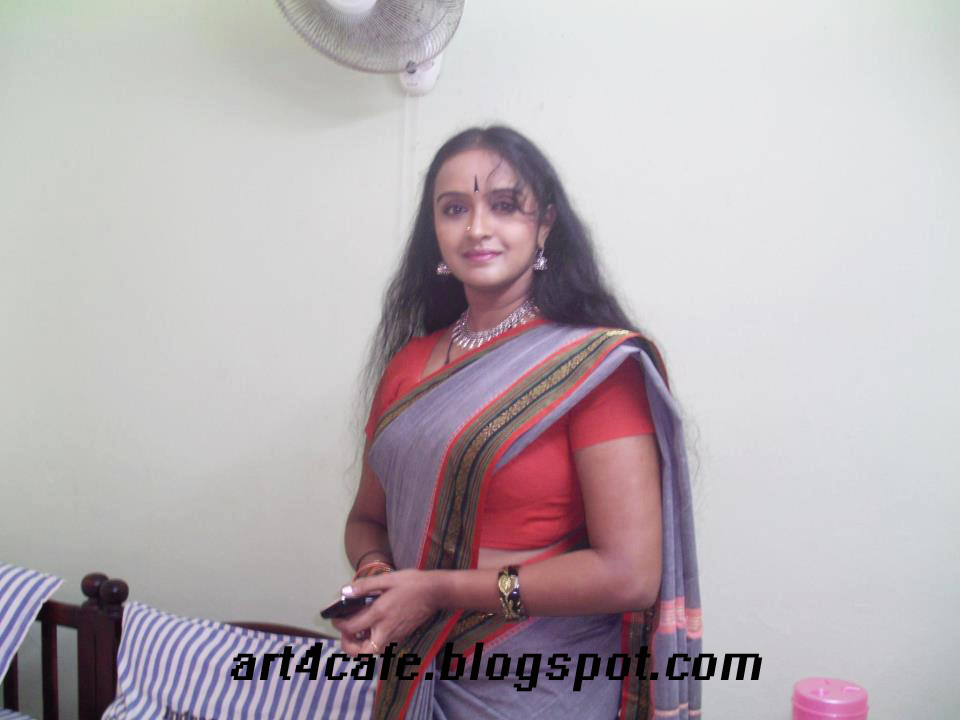 Blogspot In Malayalam Actress Shalu Menon Real Life Html