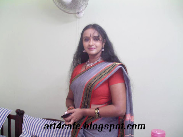 .blogspot.in/2013/06/malayalam-actress-shalu-menon-real-life.html