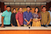 cinema chupista maava dil raju press meet-thumbnail-15