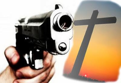Αστυνομικός και Πατέρας δυο παιδιών αυτοκτόνησε στα Χανιά.