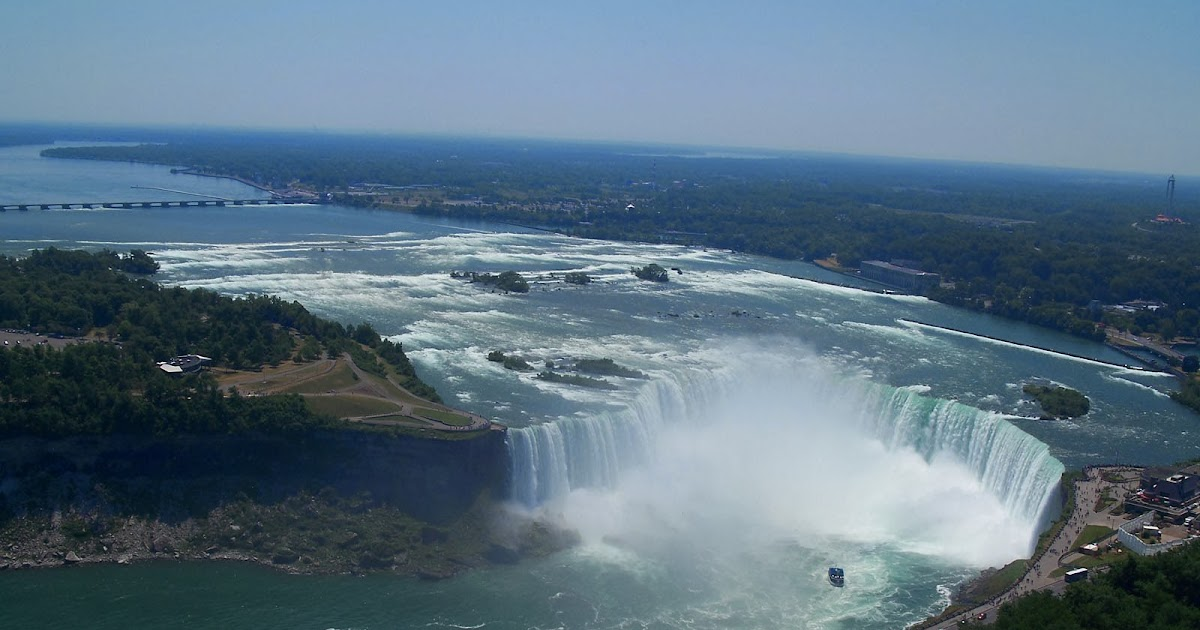 lovable images  niagara waterfalls hd pictures free