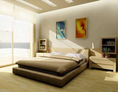modern bedrooms 2013 awesome bedroom design 2013