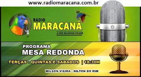 Radio Maracana