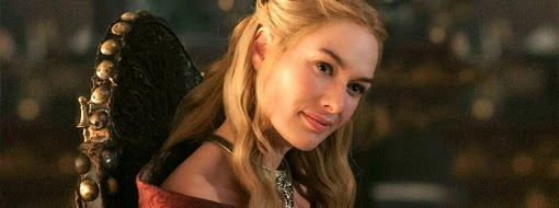 madres-series-television-cersei-got
