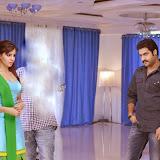 Rabhasa Movie Working Stills (27) - Andhra365