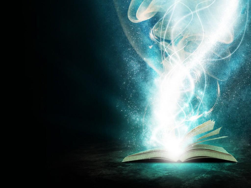 http://1.bp.blogspot.com/-cMf5zZvBCH0/T-c7JyckbiI/AAAAAAAAAoM/Lwf4hT1NOLs/s1600/book-of-a-wizard-wallpaper_1024x768_13960.jpg