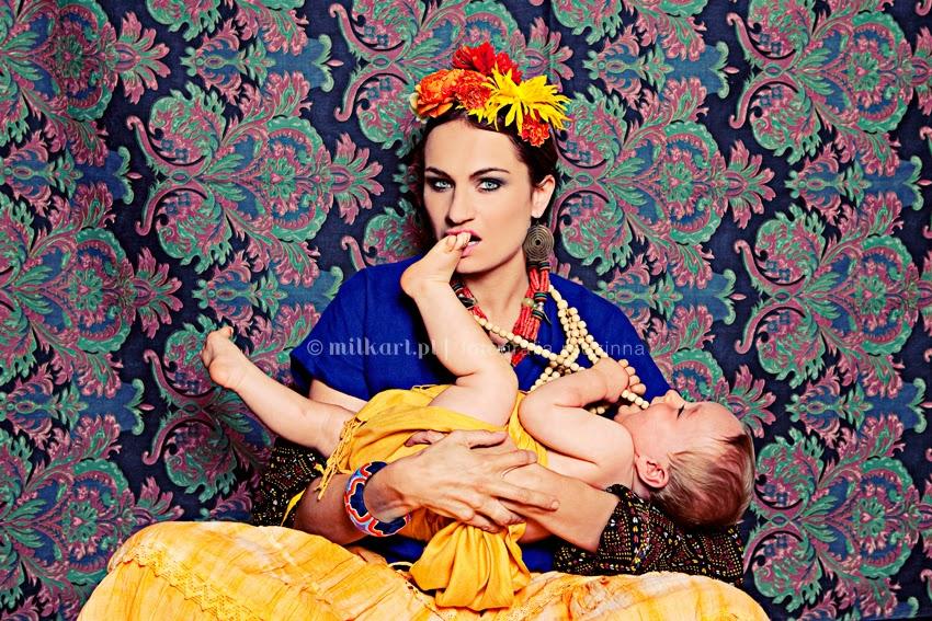fotografia rodzinna, zdjęcia noworodków, profesjonalne sesje zdjęciowe dzieci, fotograf noworodkowy