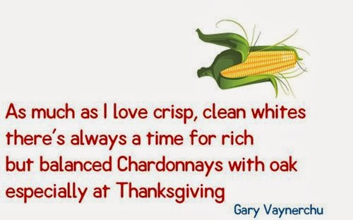 Funny Thanksgiving Quotes Quotesgram