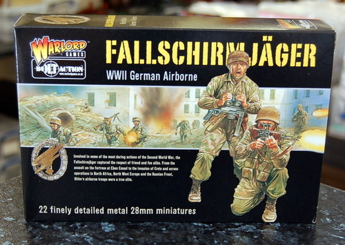 bolt action ww2 rules pdf